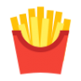 icons8-pommes-96