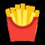 icons8-pommes-96